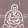 kuolai's avatar