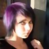 kuolonkuu's avatar