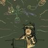 kuomecie's avatar