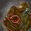 kuopansetae's avatar