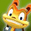 KuoryDaNinJar's avatar