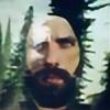 KupaAs's avatar