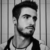 Kupahh's avatar