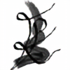 KuPaSi's avatar