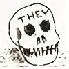 Kupatso's avatar