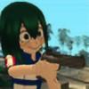 KupcakeK's avatar