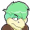 KupcakeKawaii's avatar