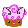 KupcakeKitty's avatar