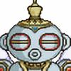 Kuped's avatar