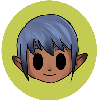 KupelCopel's avatar
