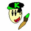 Kupertheartist's avatar