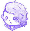 KupferArt's avatar