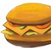 Kupfertinte's avatar