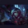 Kupiaa's avatar