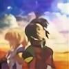 Kupii95's avatar