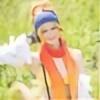 kupochan14's avatar