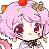 KupOddZ's avatar