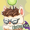Kupoetic's avatar