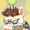 Kupoetic's avatar