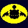 kupoexe's avatar