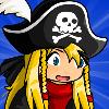 KupoGames's avatar