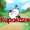 kupokaze's avatar