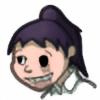 Kupomaro's avatar