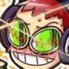 Kupomoty's avatar