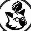 KupoSenpai's avatar