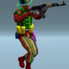kupotheisil's avatar