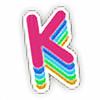 Kuppi's avatar