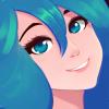 kuprite's avatar