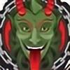 Kuprof's avatar