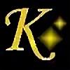 Kupunn's avatar
