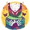 KupuSenja's avatar