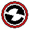 kupuy's avatar