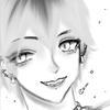 kur03ch4n's avatar
