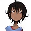 Kur0hz's avatar