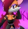 KUR0NEK0art's avatar