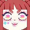 Kur0pi's avatar