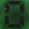 Kur0Zer0's avatar