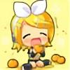 Kura-chan34's avatar