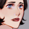 Kura-Kairai's avatar