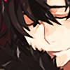 Kura-ouji's avatar