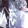 KURA-rin's avatar