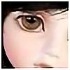 Kura2376's avatar
