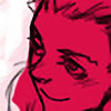 kuraberry's avatar