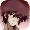 Kuracakes's avatar