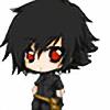 Kuragano's avatar