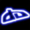 Kuragari-Demash's avatar